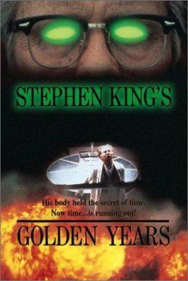 Az aranykor (1991) online film