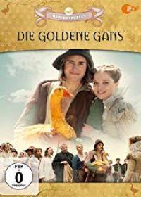 Az aranylúd (2013) online film