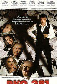 Az aranypolgár születése (1999) online film