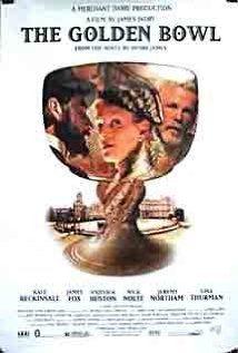 Az aranyserleg (2000) online film