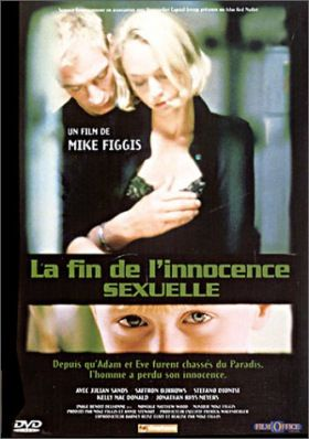 Az ártatlanság elvesztése (1999) online film