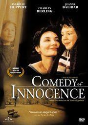Az ártatlanság komédiája (2000) online film