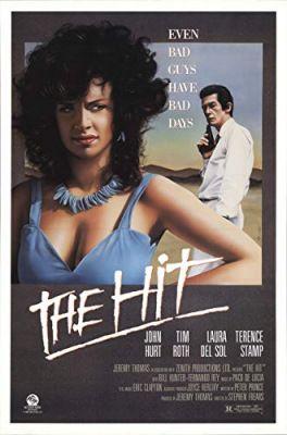 Az áruló (1984) online film