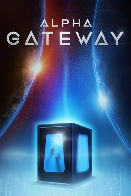 Az átjáró (The Gateway) (2018) online film
