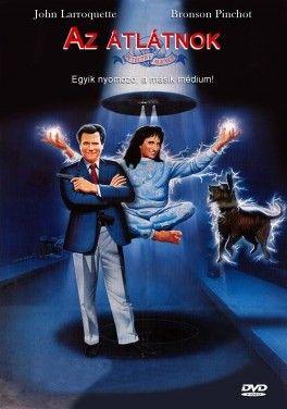Az átlátnok (1989) online film