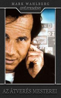 Az átverés mesterei (1997) online film