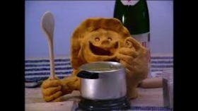 Az ebéd (1980) online film