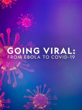Az ebolától a koronavírusig (2020) online film