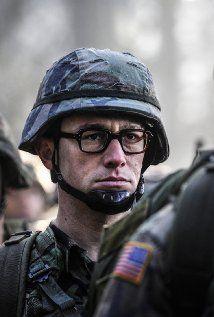 Az Edward Snowden sztori (2015) online film