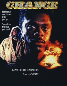 Az egyesélyes játszma (1990) online film