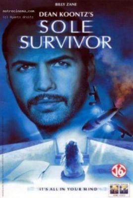 Az egyetlen túlélő (2000) online film