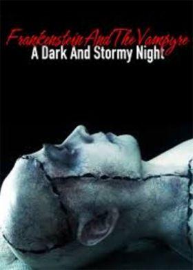 Az éj, amikor Frankeinstein megszületett (2014) online film