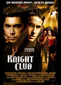 Az éjszaka lovagjai (2001) online film