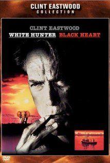 Az elefántvadász (1990) online film