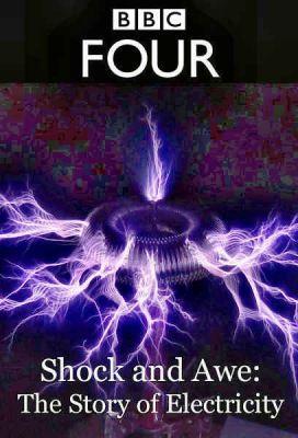 Az elektromosság története 1. évad (2011) online sorozat