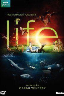 Az Élet 1. évad (2009) online sorozat