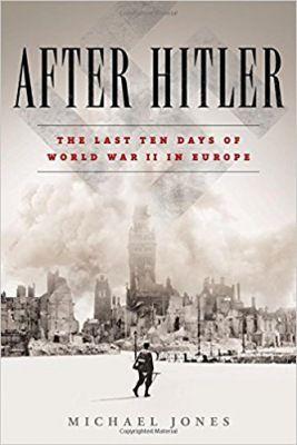 Az élet Hitler után (2016) online film