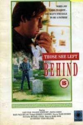 Az élet nélküle (1989) online film
