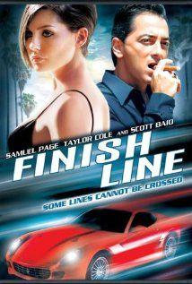 Az életeken túl (2008) online film