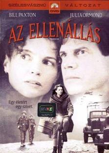 Az ellenálló (2003) online film