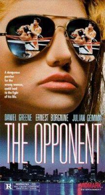 Az ellenfél (1988) online film