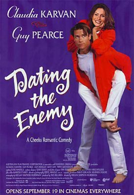 Az ellenség bőrében (1996) online film