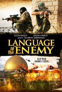 Az ellenség nyelve (2008) online film
