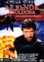 Az elnök zsoldosa (2000) online film