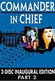 Az elnöknő 1. évad (2005) online sorozat