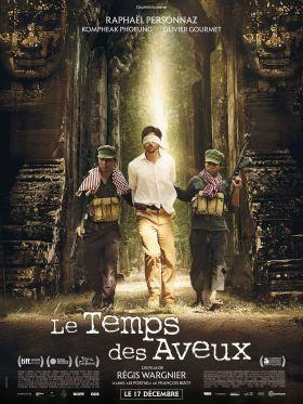 Az elnyom�s f�ldj�n (2014) online film