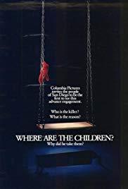 Az első számú gyanúsított (1986) online film