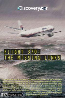 Az eltűnt maláj járat nyomában (2014) online film