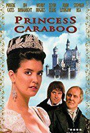 Az elveszett hercegnő (1994) online film
