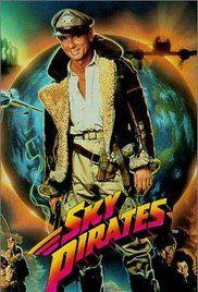 Az elveszett id� kalandorai (1986) online film
