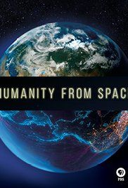 Az ember az űrből (2015) online film