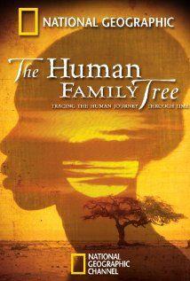 Az emberiség családfája (2009) online film