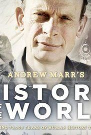 Az emberiség története 1. évad (2012) online sorozat