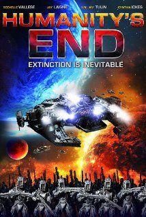 Az emberiség vége (2009) online film