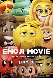 Az Emoji-film (2017) online film