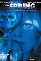 Az erdei forrás titka (2000) online film