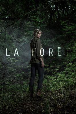 Az erdő 1. évad (2017) online sorozat
