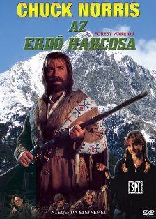 Az erdő harcosa (1996) online film