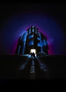 Az erőd (1983) online film