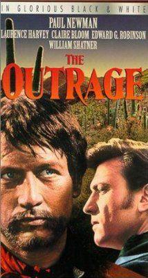 Az erőszak (1964) online film