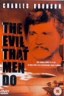 Az erőszak pokla (1984) online film