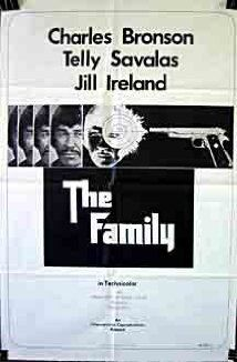Az er�szak v�rosa (1970)