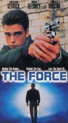 Az erőszak (1994) online film