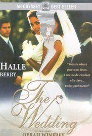 Az esküvő (1998) online film