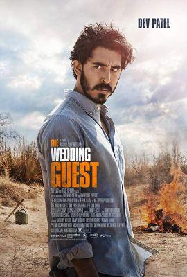 Az esküvői vendég (2018) online film