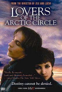 Az �szaki-sarkk�r szerelmesei (1998) online film